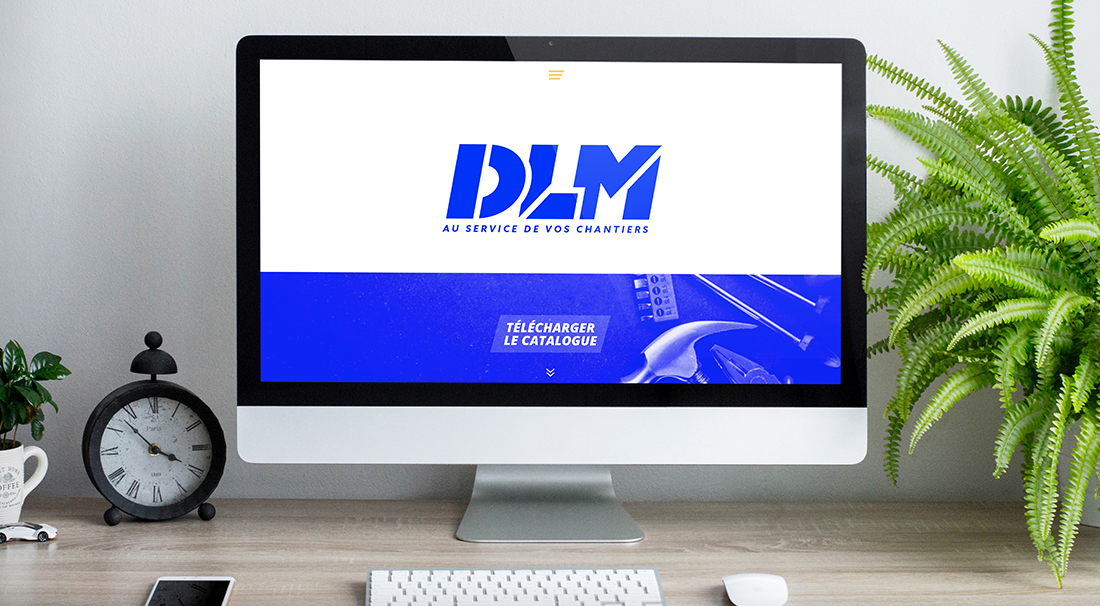 dlm-branding-catalogue-site-corporate