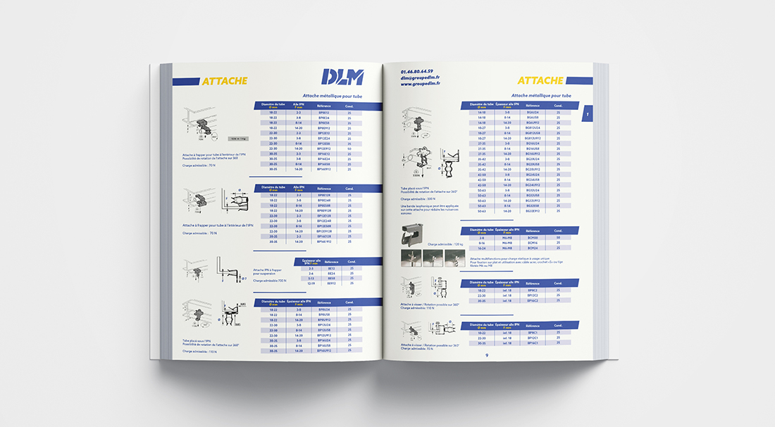 dlm-branding-catalogue-interieur