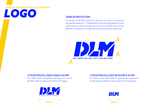 dlm-branding-catalogue-chartegraphique1