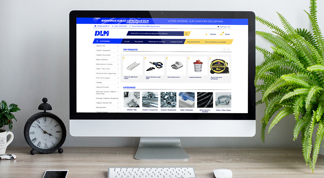 dlm-branding-catalogue-site-commercial